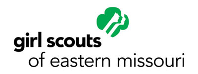 Eastern-Missouri-Girl-Scouts-Logo-400