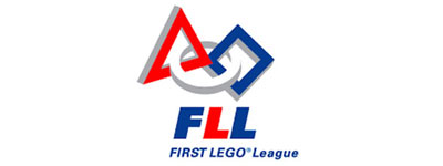 FLL-First-Lego-League-Logo-400