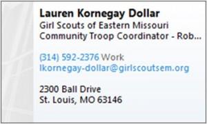 Lauren-Kornegay-Dollar-Card