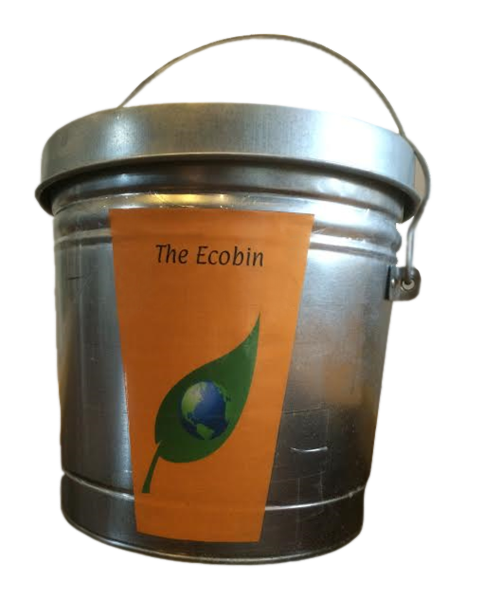 ecobin2-retouched