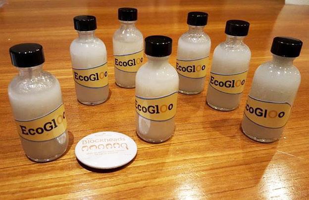 gloo-bottles3
