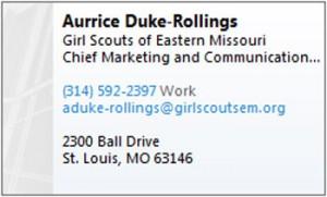 Aurrice-Duke-Rollings-Card